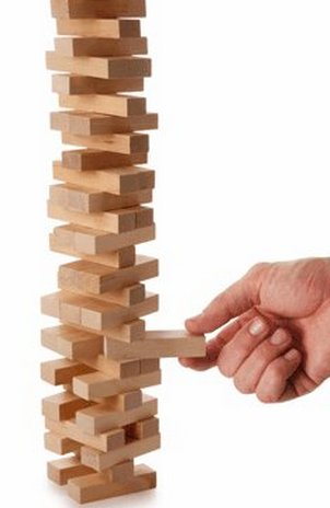 Оценка инвестиционных рисков