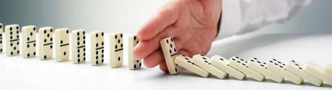 Методы управления инвестиционными рисками