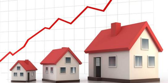 Динамика инвестиционной активности