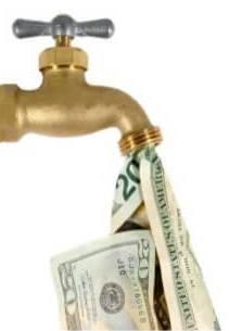Инвестиционный денежный поток