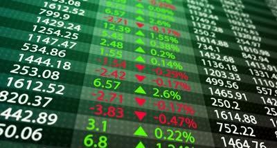 Рынок инвестиций в РФ