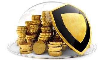 Страхование иностранных инвестиций