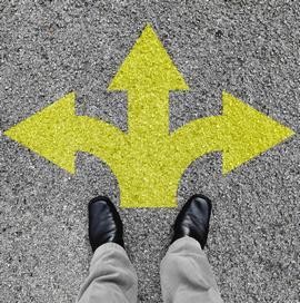 Инвестиционные решения в условиях риска