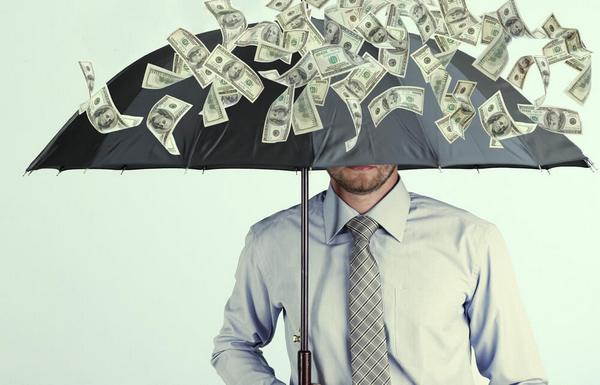 Инвестиционный климат в РФ