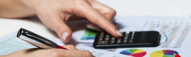 Технико-экономическое обоснование инвестиций