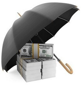 Механизмом защиты инвестиций