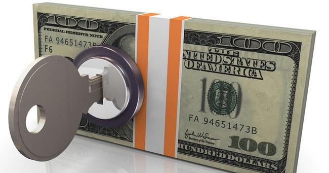 Гарантии прав инвесторов и защита инвестиций