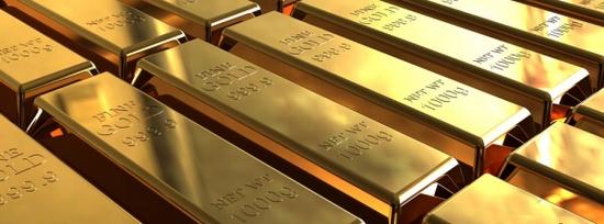Куда вложить 40000 рублей