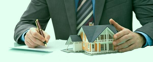 Как инвестировать в недвижимость при малом капитале