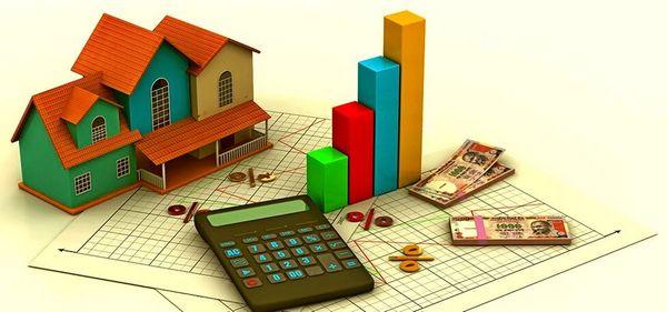 Инвестируем в жилую иностранную недвижимость