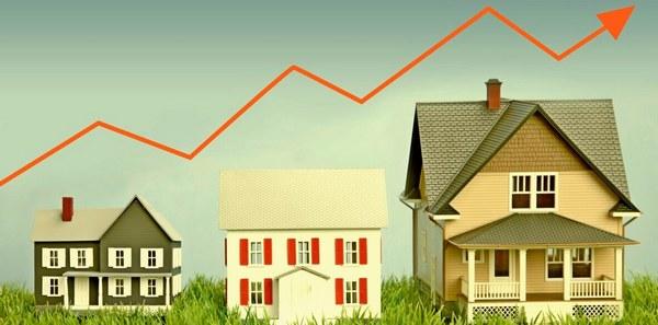 Инвестиции в дома за границей