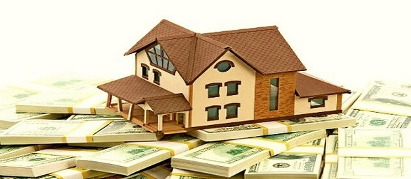 Окупаемость инвестиционных квартир