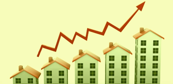 Милионные инвестиции в жилую недвижимость