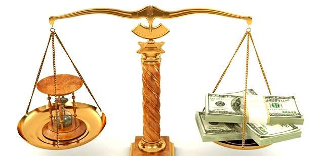 Взвешенный подход к валютным операциям