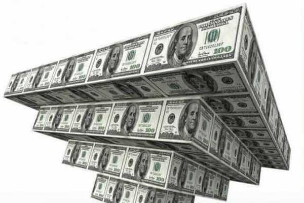 Инвестировать деньги на 24 часа как взять кредит онлайн на телефон