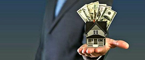 Надежные вложения в недвижимость