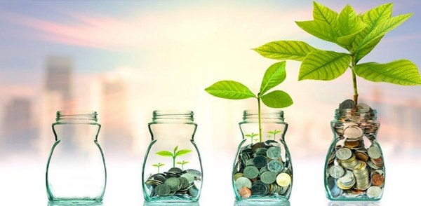 Методики для инвестиций
