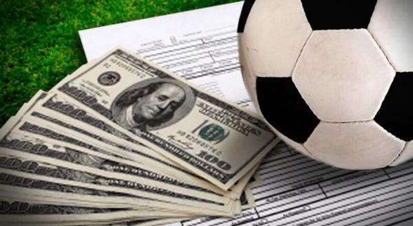 Ставки на спорт как способ для инвестиций