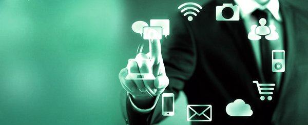 Инвестирование в информационные технологии