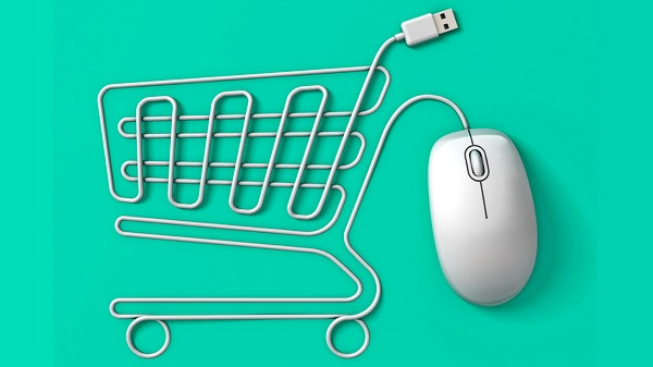 Вложения в интернет-магазин