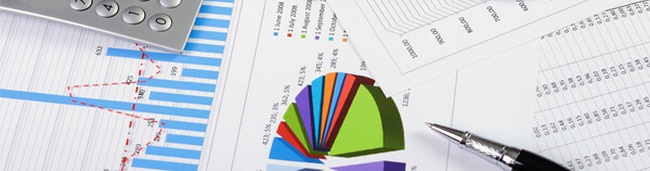 Как инвестировать в ПАММ-индексы