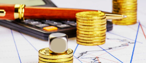 Инвестиции в биржевую торговлю