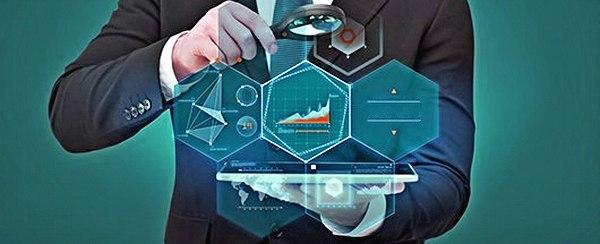 Анализ предложений на инвестиционном рынке ПАММ-инвестором