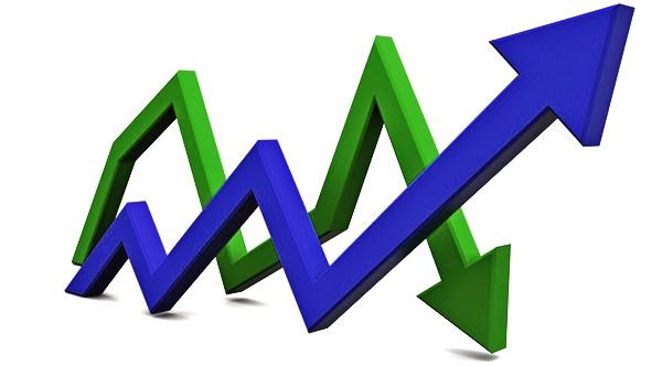 Активы в опционном трейдинге и биржевой торговле