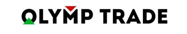 Торговый знак Олимп Трейд