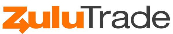 ZuluTrade логотип