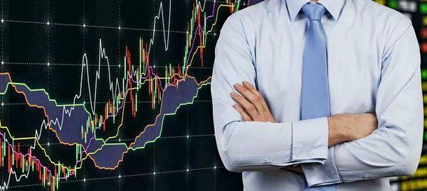 Инвестор, добившийся успеха