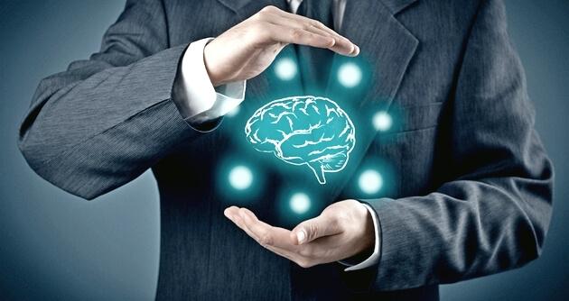 Инвестор заинтересован во вложениях в мозги