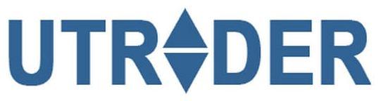 Эмблема uTrader