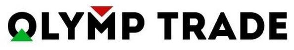 Эмблема Olymp Trade