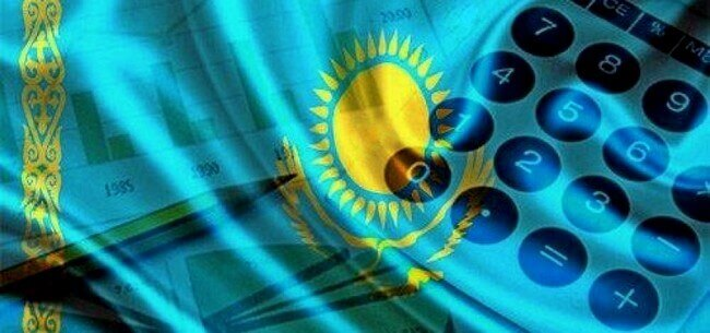 Трейдинг бинарными опционами в Казахстане