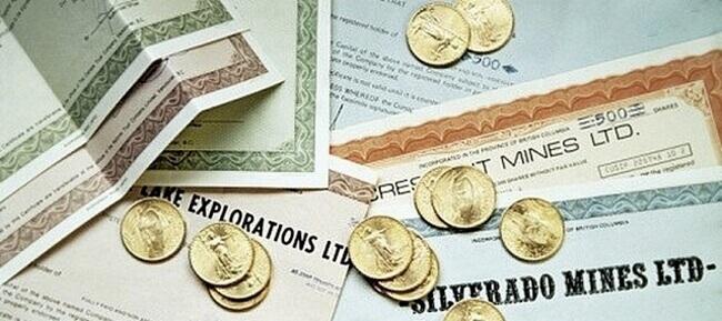 Где торгуются опционы американского типа форекс индикаторы паттернов