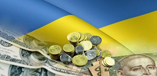 Бинарные опционы как инвестиции в Украине