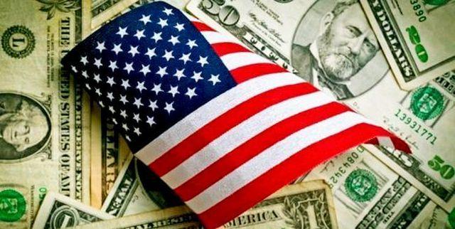 Американские опционные контракты