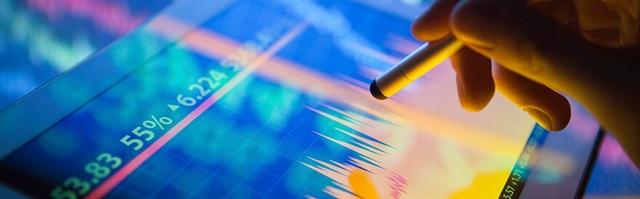 Инвестор ищет точки для выхода на рынок