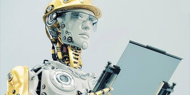 Программа, позволяющая торговать бинарными опционами в автоматическом режиме