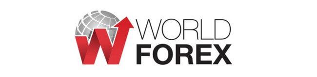 Торговый знак World Forex