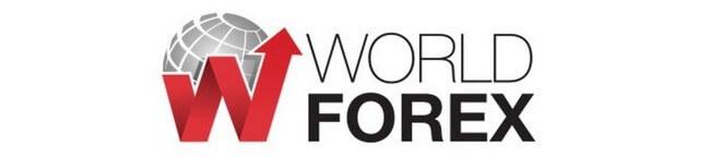 Торговый знак Wforex