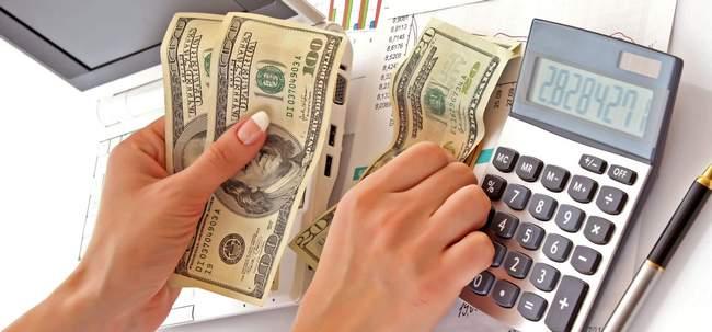 Управление торговым счетом