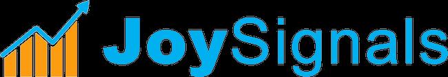 Торговый знак JoySignals