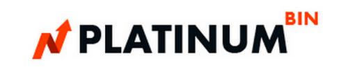 Торговый знак PlatinumBin