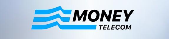 Торговый знак Money Telecom