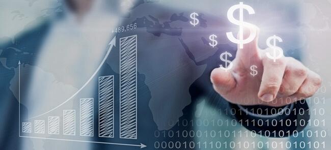 Инвестор на финансовых рынках