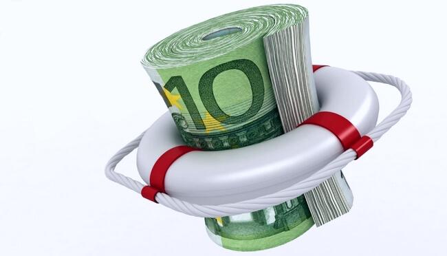 Страховка на евро